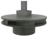 WATERWAY | 3 HP IMPELLER ASSY | 310-4200