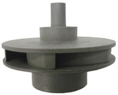 WATERWAY | 4 HP IMPELLER ASSY | 310-4190