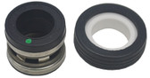 CUSTOM MOLDED PRODUCTS | SHAFT SEAL | 27203-300-900