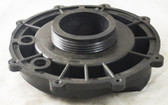 CUSTOM MOLDED PRODUCTS | HOUSING COVER | 27203-300-020