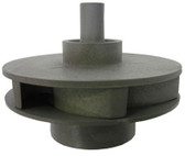 WATERWAY | 5 HP IMPELLER ASSY | 310-4180