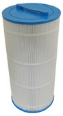 pleatco | FILTER CARTRIDGES | 4666-26