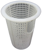CUSTOM MOLDED PRODUCTS | BASKET | 25300-000-040