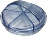 CUSTOM MOLDED PRODUCTS | LID | 25300-000-020