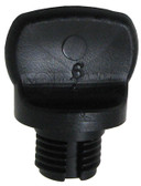 WATERWAY | PUMP DRAIN PLUG | 715-4020