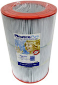 Pleatco | FILTER CARTRIDGES | PAP75-4