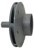 WATERWAY | IMPELLER ASSY, 2 HP | 310-2340