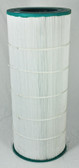 Pleatco | FILTER CARTRIDGES | 4742-62