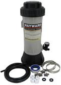 HAYWARD | COMPLETE OFFLINE CHLORINATORS | CL110