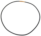 WATERWAY | O-RING #164 | 805-0164