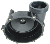 WATERWAY | VOLUTE HOUSING | 315-2301