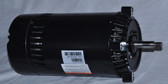 HAYWARD | MOTOR 3/4 HP | 5221-0