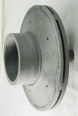 WATERWAY | CHAMPION 3/4 HP FULL 1 HP UPR IMPELLER ASSY | 310-7410