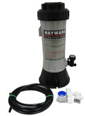 HAYWARD | OFFLINE ABOVE GROUND CHLORINATORS | CL110ABG