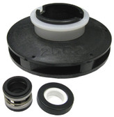 HAYWARD | IMPELLER KIT 3 HP UP RATED | SPX4025CKIT