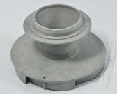 WATERWAY | Diffuser Assy | 310-7460