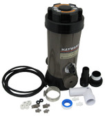 HAYWARD | OFFLINE ABOVE GROUND CHLORINATORS | CL220ABG