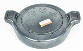 HAYWARD | STRAINER COVER KIT FOR BIGUANIDE SANITIZERS | SPX4000CLDB