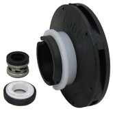 HAYWARD | IMPELLER KIT 1 FULL/ 1 1/2 HP UPRATED | SPX4010CKIT