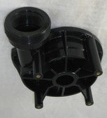 HAYWARD | PUMP HOUSING W/EXT. THREADS | SPX1501-AAT