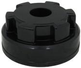 HAYWARD | CAP, COVER (CL-220BR) W/2110-04 | CLX200C2