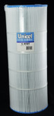 Unicel | FILTER CARTRIDGES | 4742-61