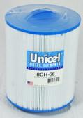 Unicel | FILTER CARTRIDGES | 4900-270