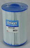 Unicel | FILTER CARTRIDGES | 4900-139