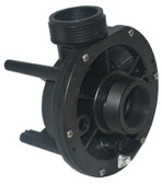 WATERWAY | WET END 1 1/2 HP W/5053-53 | 310-1140