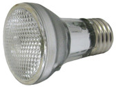 HAYWARD | ASTROLITE II | HALOGEN REPLACEMENT BULB | 9250-051