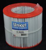 Unicel | FILTER CARTRIDGES | 4900-240