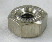 HAYWARD | HOUSING NUT, # 10-24 HEX | SPX1500Y2