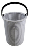 HAYWARD | STRAINER BASKET PRIOR TO 1992 | SPX1250RA