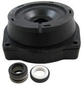 HAYWARD | KIT SEAL PLATE, MOTOR PLATE, & SHAFT SEAL | SPX1600SKIT1