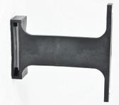 WATERCO   PUMP FOOT 3/4 HP   63402221