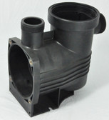WATERCO | PUMP FACE H/L POT BODY | 635081