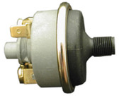 BALBOA | ADJUSTABLE PRESSURE SWITCH | 3902