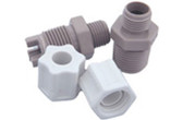 HAYWARD | VALVE,CHECK AND INLET FTG.ASSY | CLX220EA