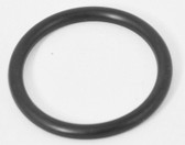 WATERCO | UNION O-RING | 4708-06