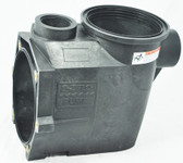 HAYWARD | PUMP HOUSING, EZ FLO 2"