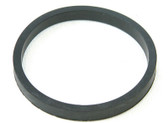 WATERCO | DIFFUSER O-RING | 6340011