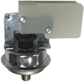 BALBOA | GENERIC ADJUSTABLE PRESSURE SWITCH | 3029