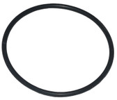 WATERCO | DIFFUSER O-RING 3.0HP | 6340113