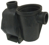WATERCO | HYDROSTORM POT 3/4 - 2 HP | WC63400511