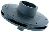 HAYWARD | IMPELLER | SPX3007-C
