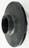 WATERCO | IMPELLER 3/4 HP | 63401225