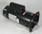 HAYWARD | 2 1/2 HP MOTOR | 5235A