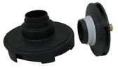HAYWARD | IMPELLER | SPX3020-C