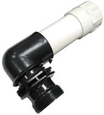 HAYWARD | C & R W/HAYWARD PUMP, PRESSURE SWITCH | 9310-08