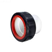 COATES   PVC UNION   32705020